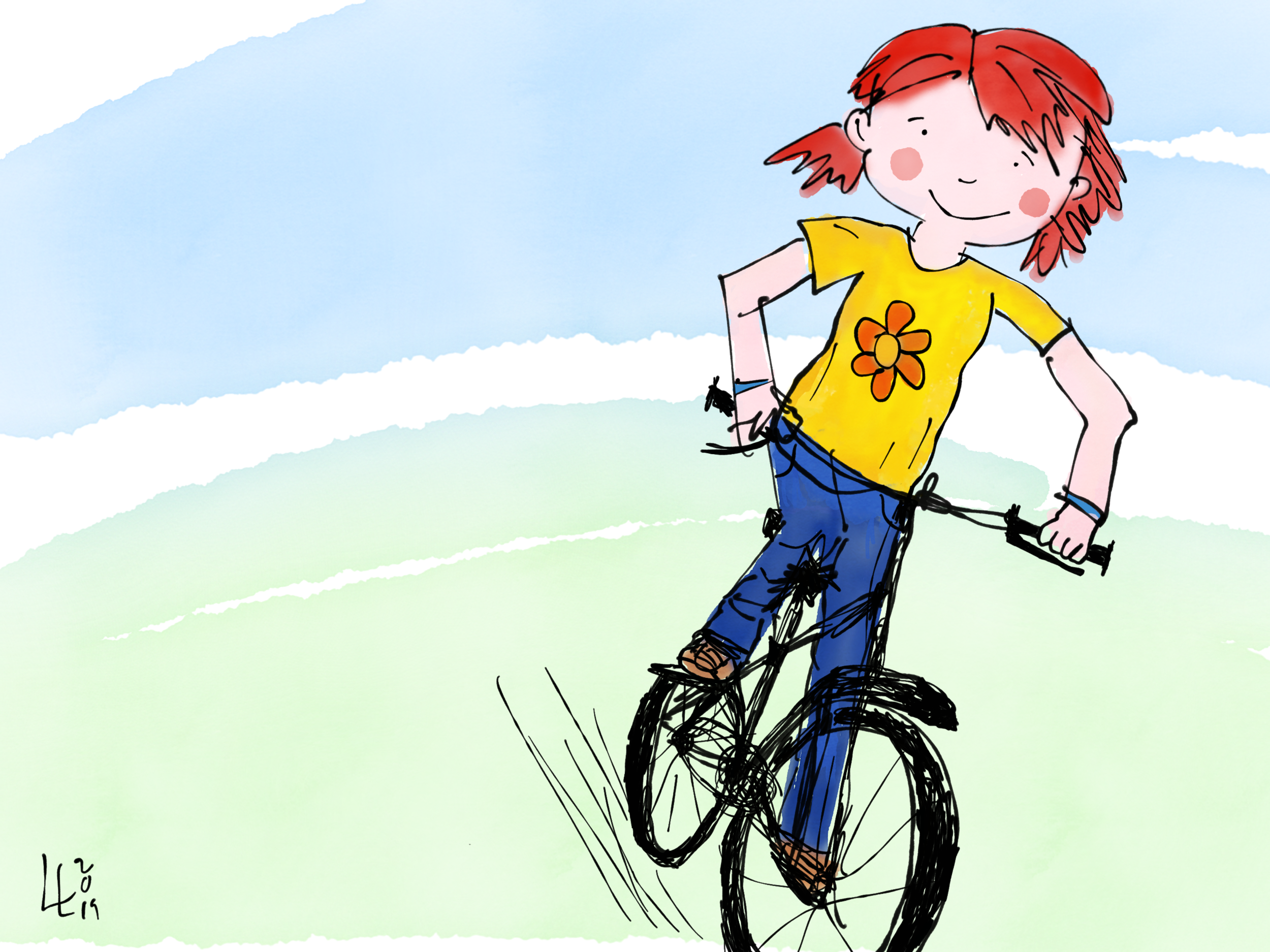 Biking Illustration LL Garcia.png