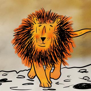 lion06.png Luis Garcia.png