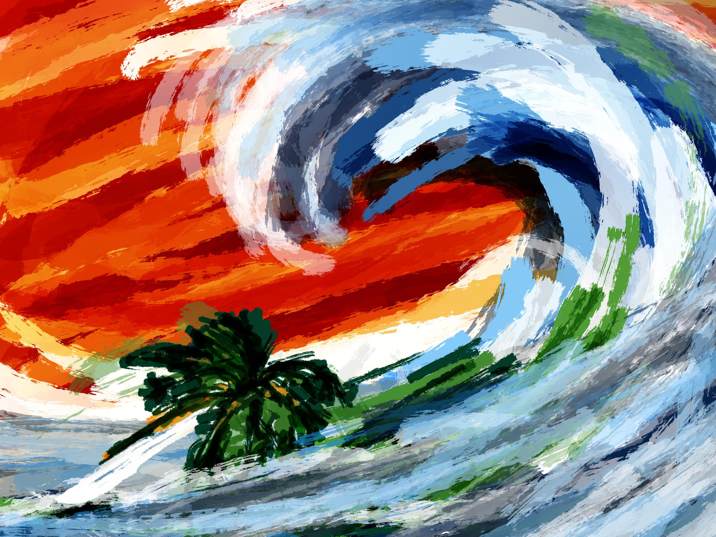 Wave LL Garcia.png