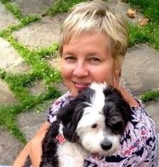 Twitter:  dogweek  • Facebook:  lisa.beginkruysman  or  LisaBeginKruysmanAuthorAndArtist  or  NatDogWeek  • Website:  lisabegin-kruysmanauthor.com  • Blog:  nationaldogweekbook.wordpress.com  • LinkedIn:  lisa-begin-kruysman  • Instagram:  dogweek