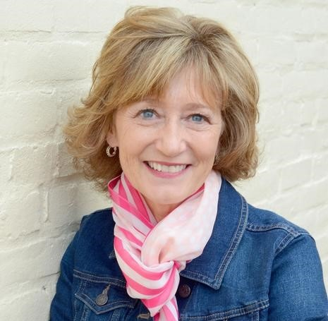 Stephanie Bearce