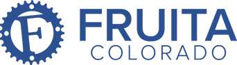 Fruita-Logo
