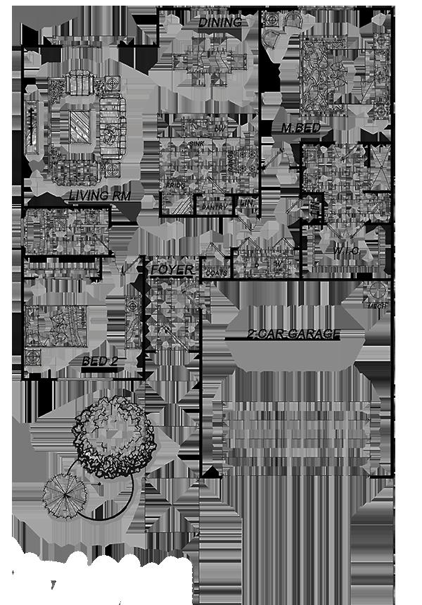 Floorplan_CIMMARRON.png