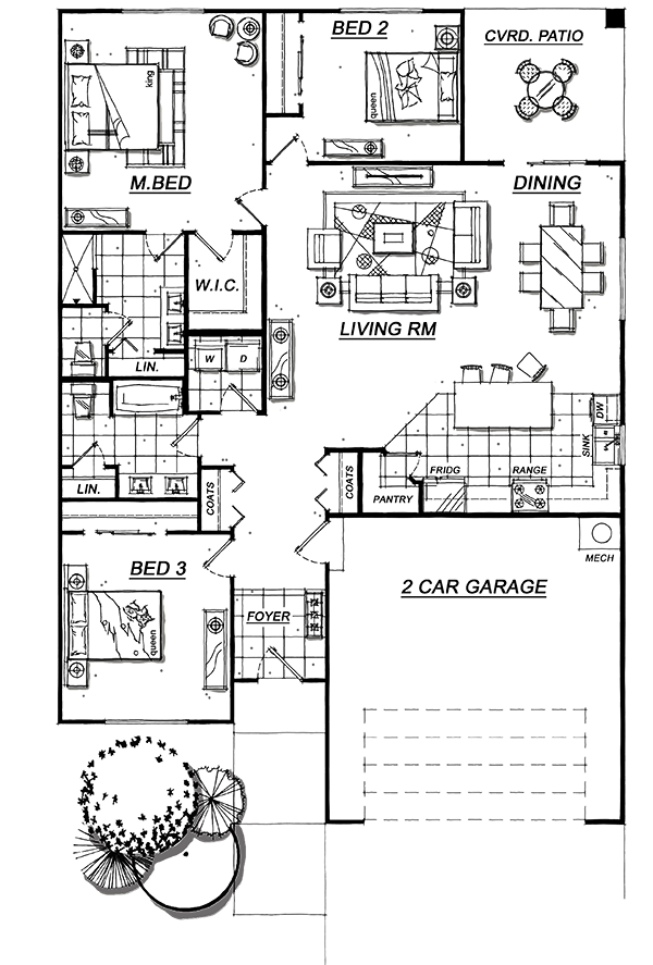 Floorplan_GARFIELD.png