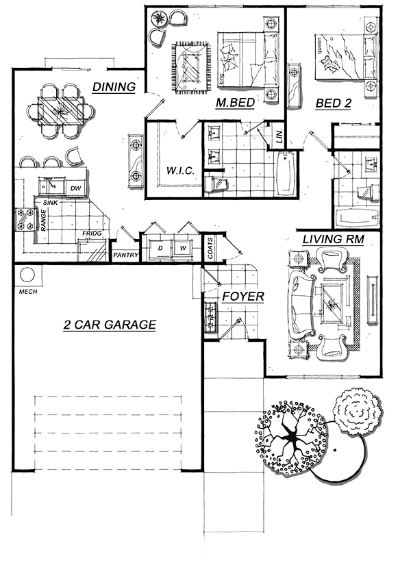 Floorplan_KOKOPELLI.png