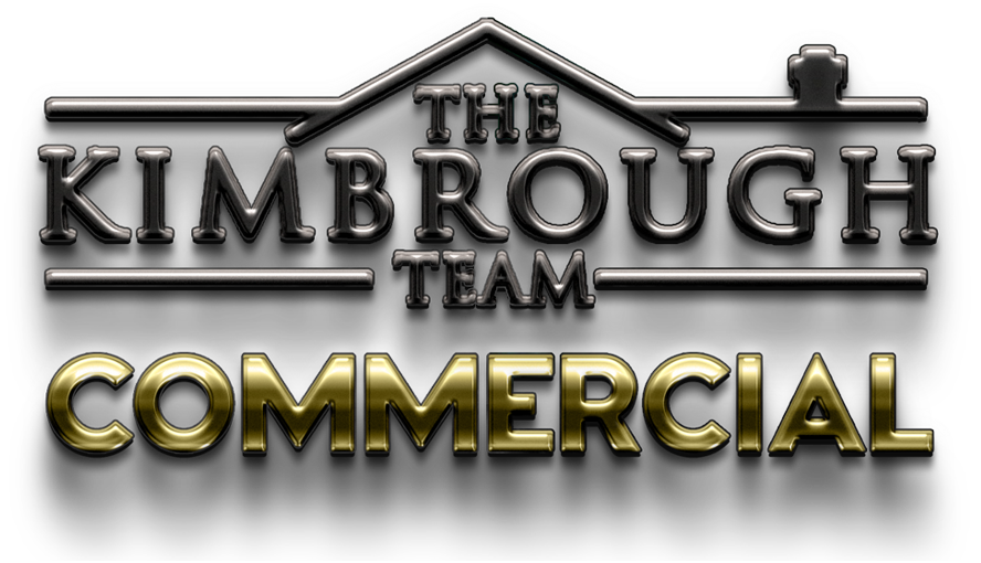 Kimbrough-Team-Commercial