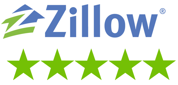 zillow-five-star