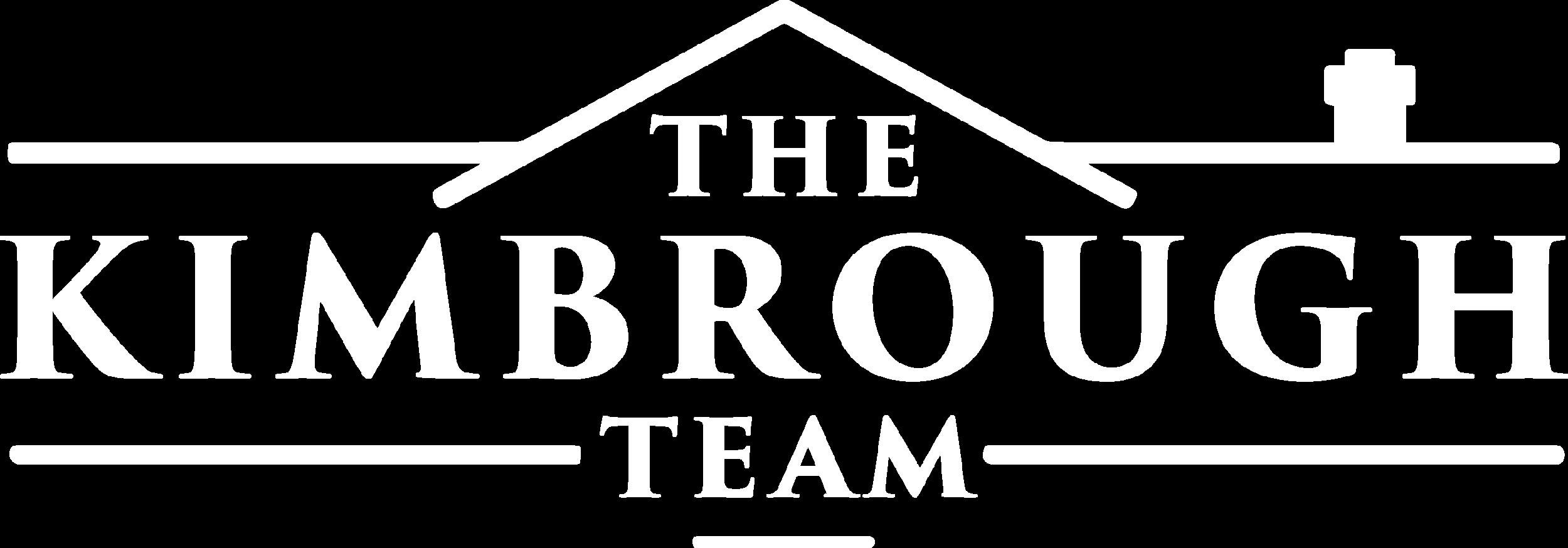 Kimbrough_Team_Logo_White_BILLBOARD.png