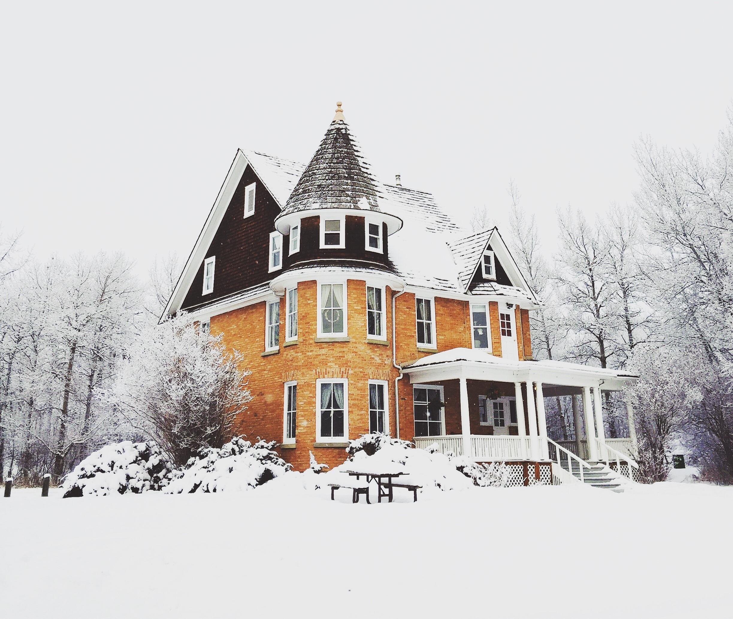Snowy+House.jpg