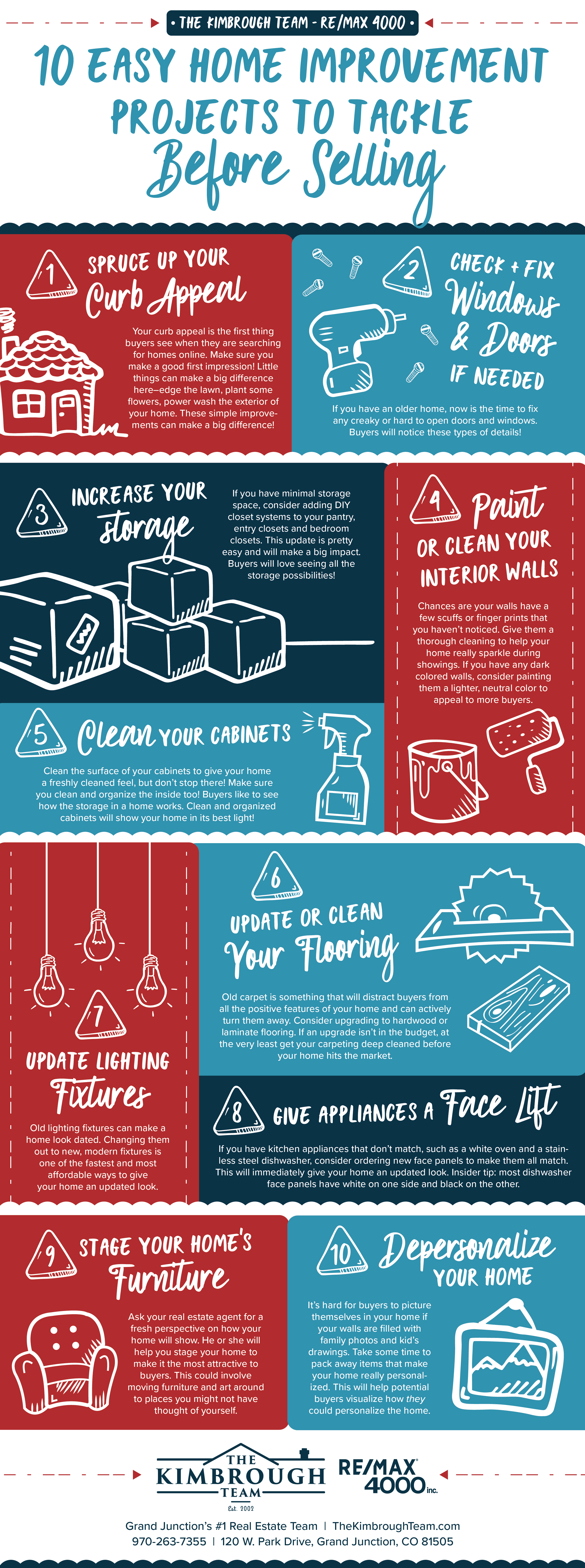 10 Easy Home Improvement Projects to Tackle Before Selling a House-01.png