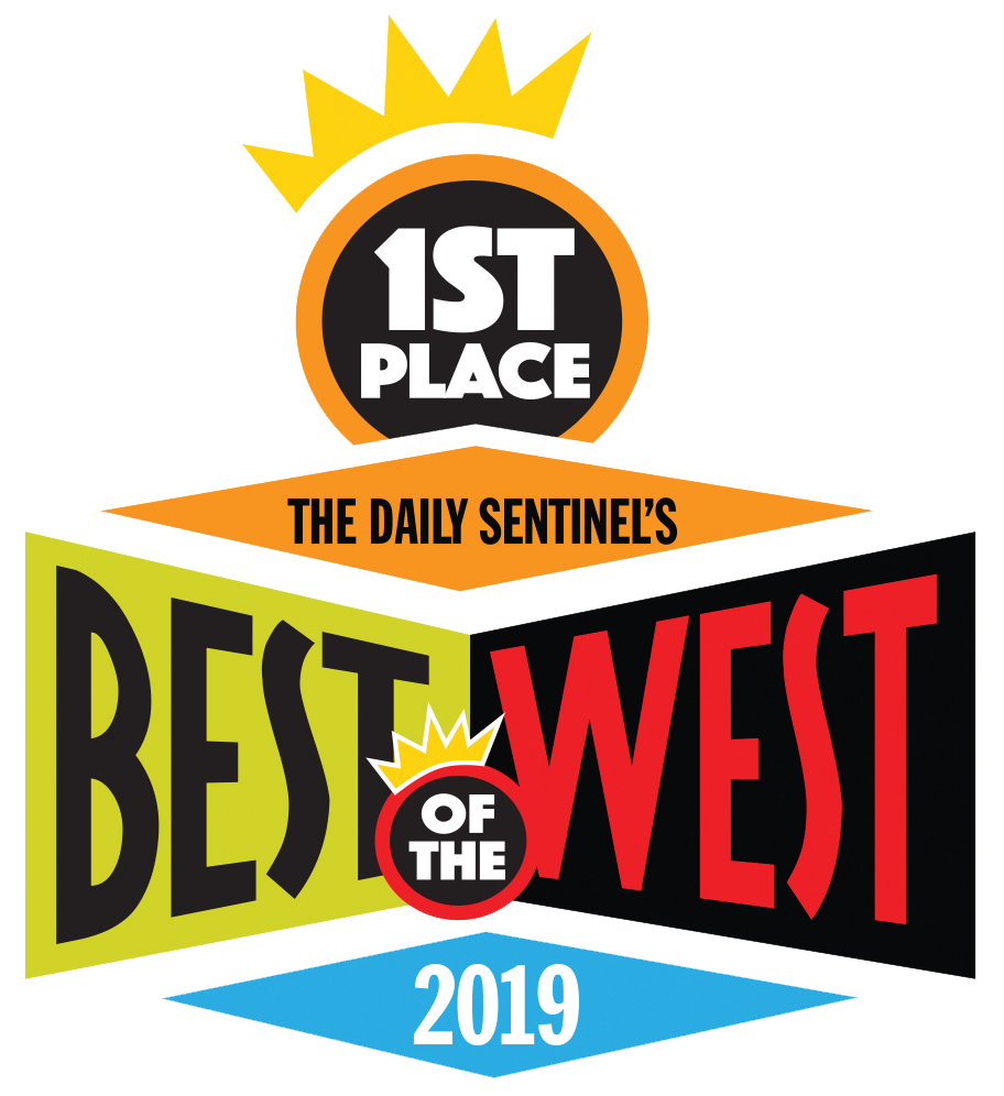 2019 Best of the West Logo.png
