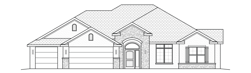 Viewhouse - Front.png