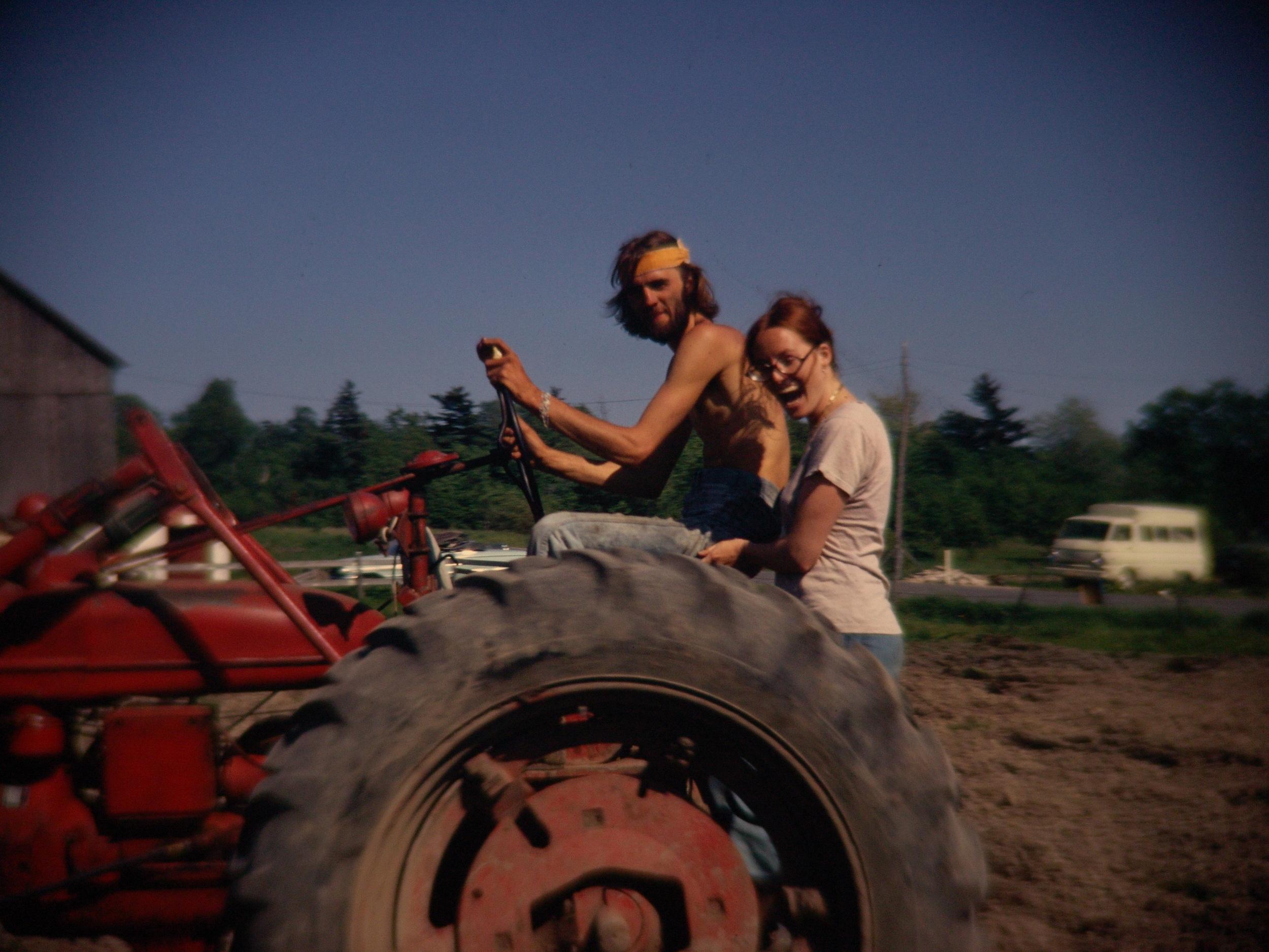 tractor3 copy.jpg