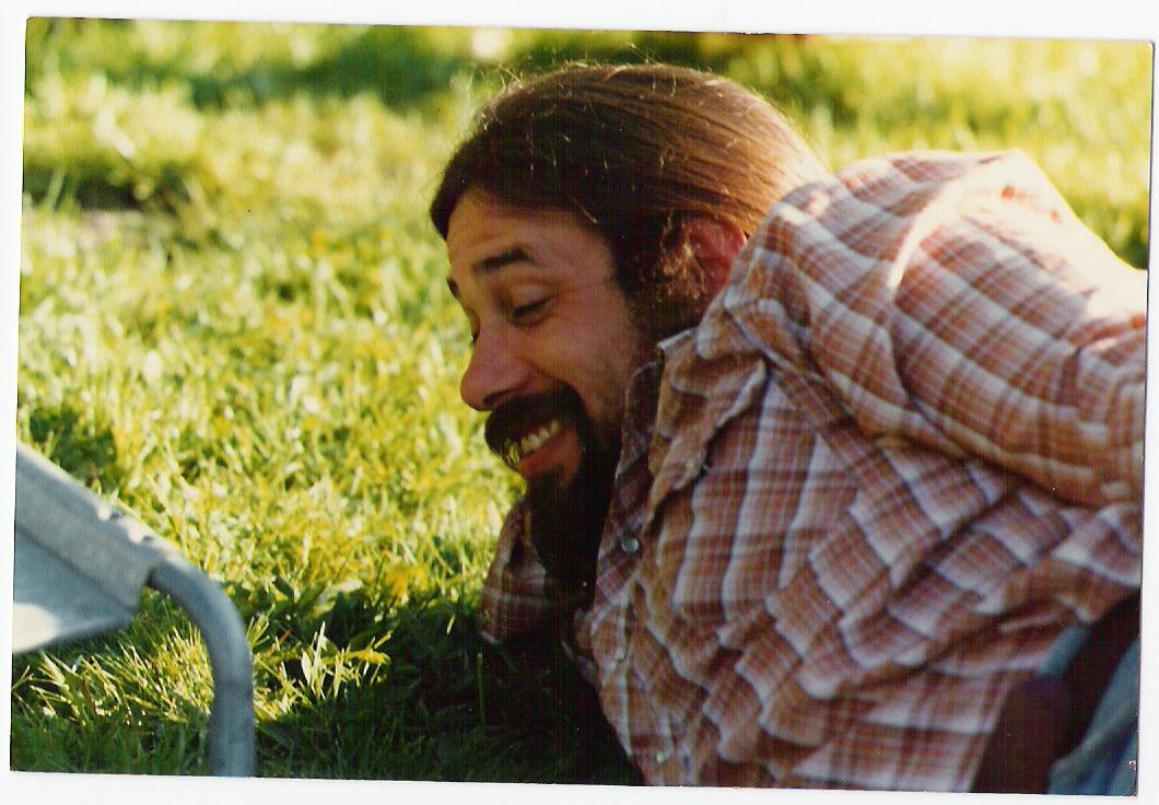 06_1980_Fred_Ciliberti_01.jpg