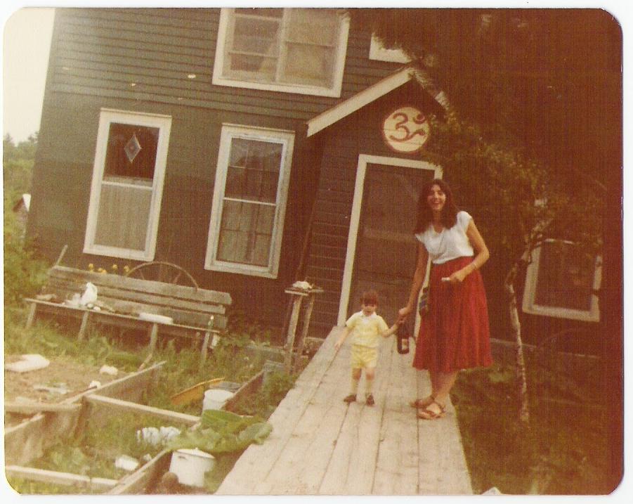 06_1982_Micah_Darlene.jpg
