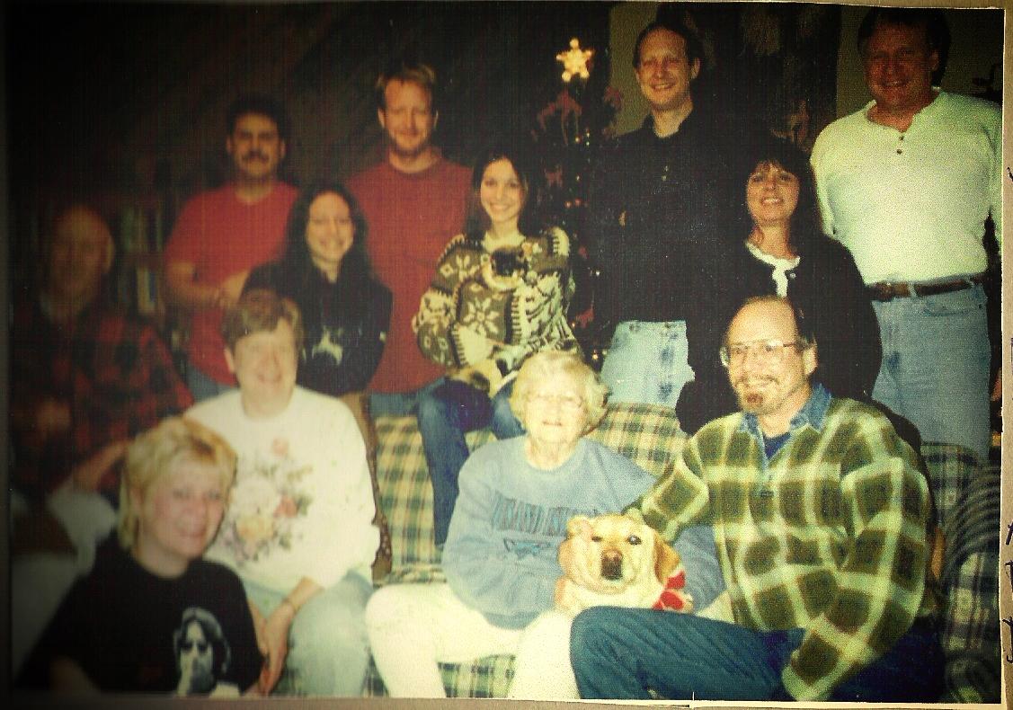 Christmas_1998.jpg