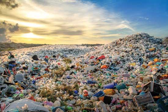 landfill jpg.jpg