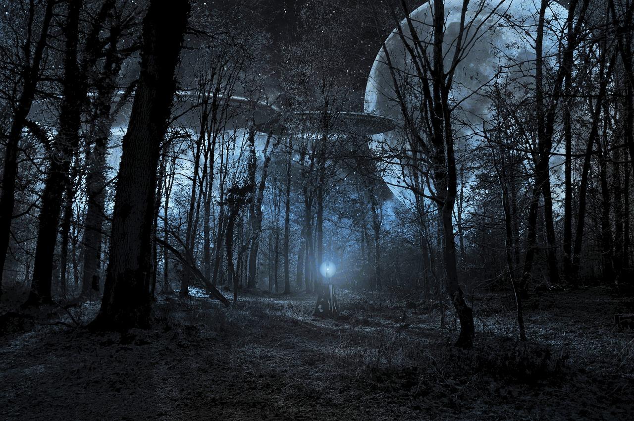 ufo-1951536_1280.jpg
