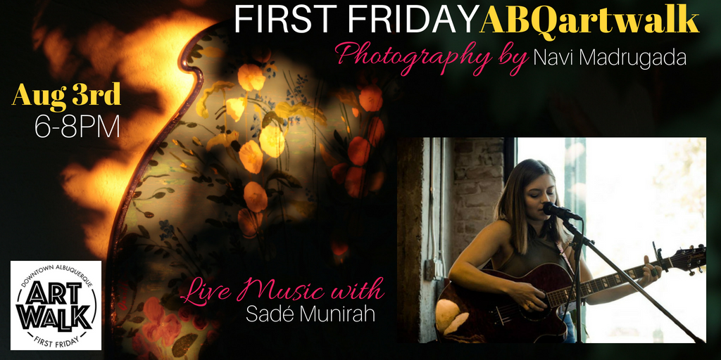 FIRST FRIDAY (6).png