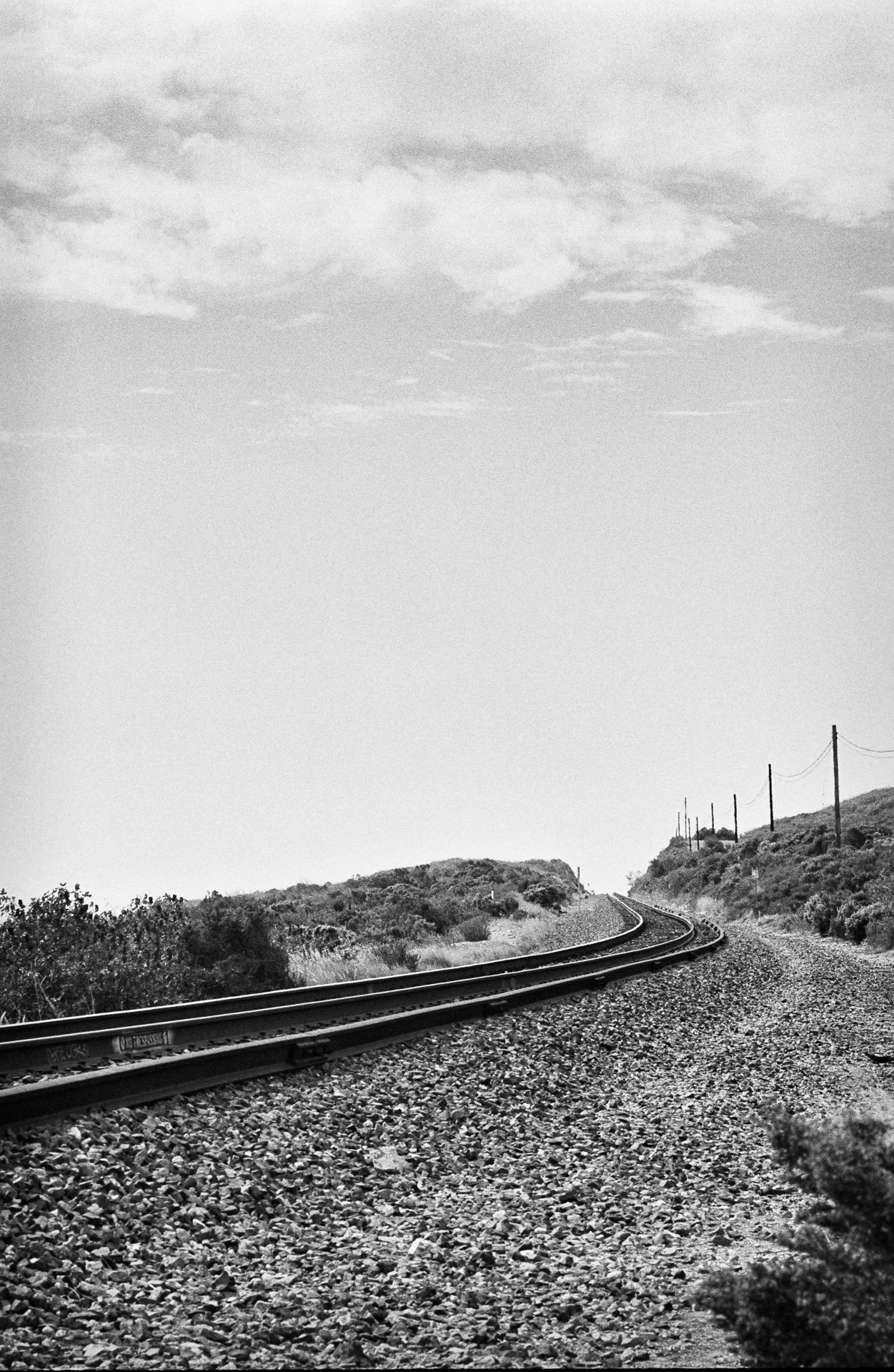 2012 Rail Beach CA 056-Edit.jpg