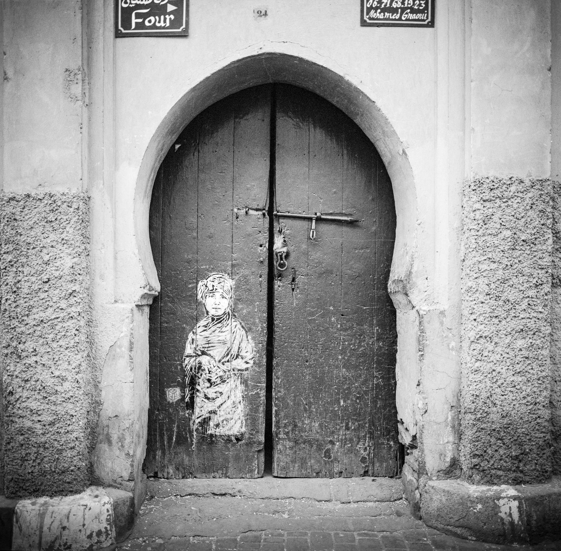 2014-01-30_Roll_05_Marrakech_RAW_02.jpg