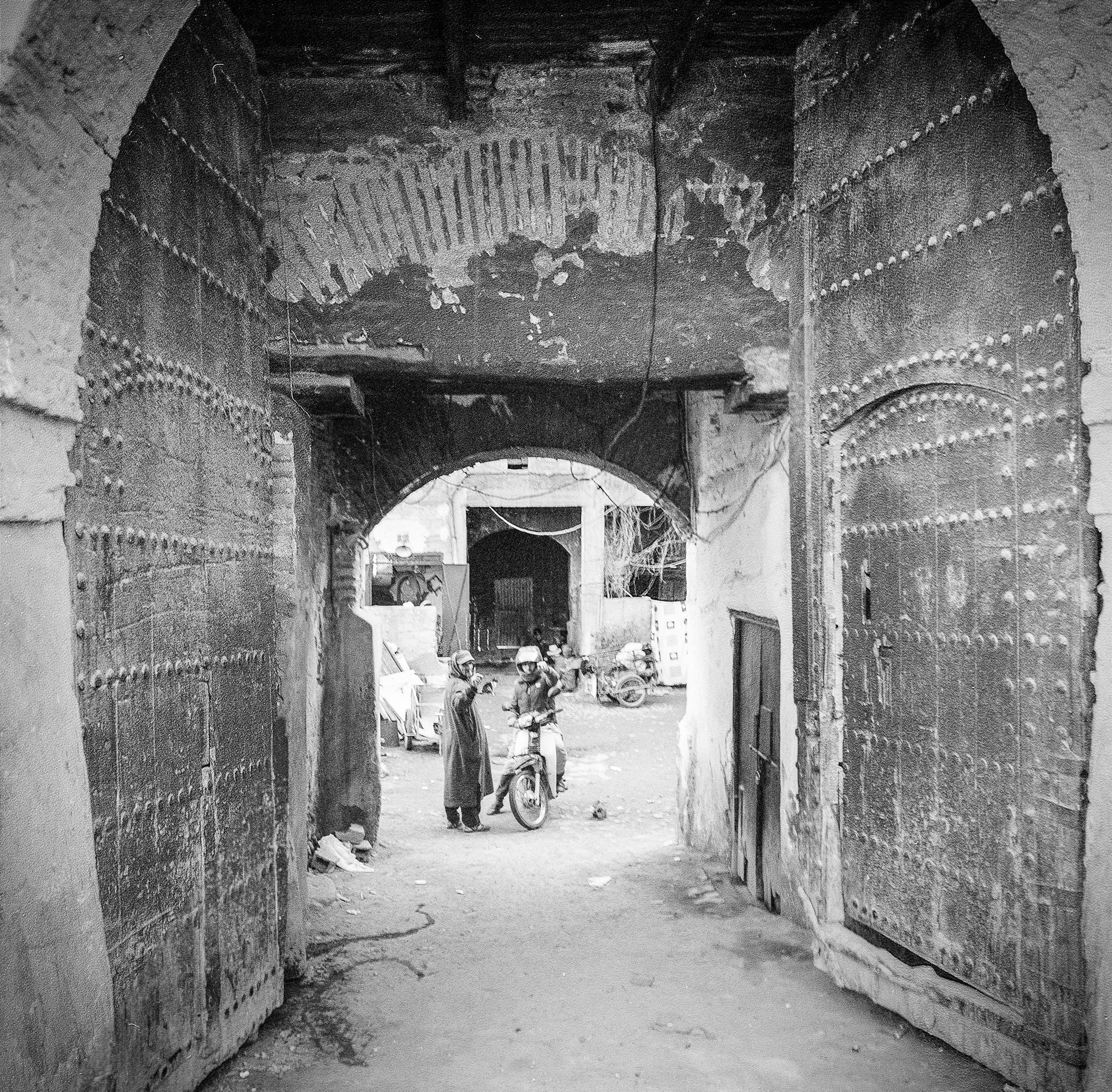 2014-01-30_Roll_05_Marrakech_RAW_03-Edit.jpg