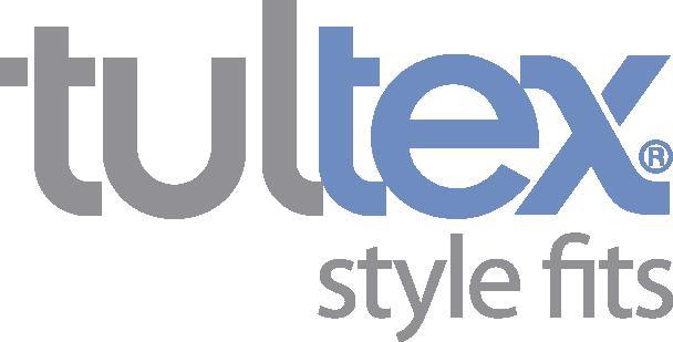 New-Tultex-Logo.png