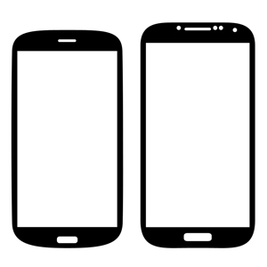 mobile device 2 icon.jpg