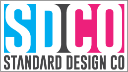 SDCO-Hashtag.png