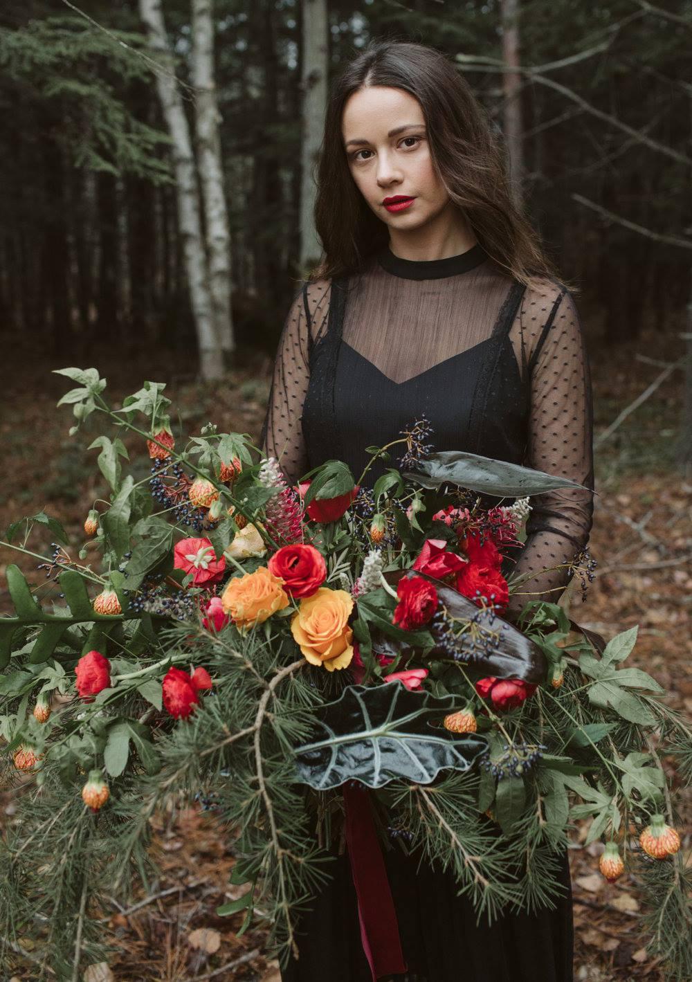 2018 Moody Fall - Bouquet.jpg