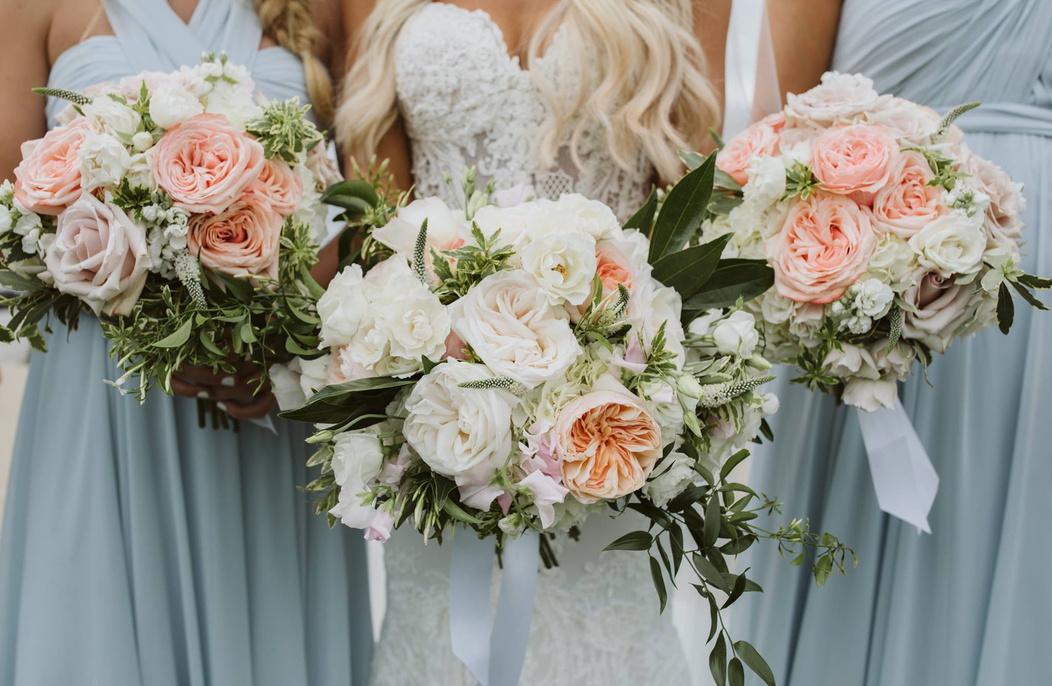 2018 Kayla & Brian - Azalea Events bouquet details.jpg