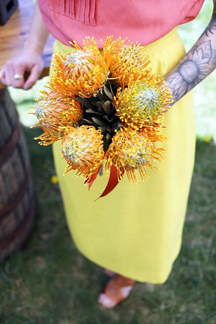 citrus brunch keepers bouquet.jpg