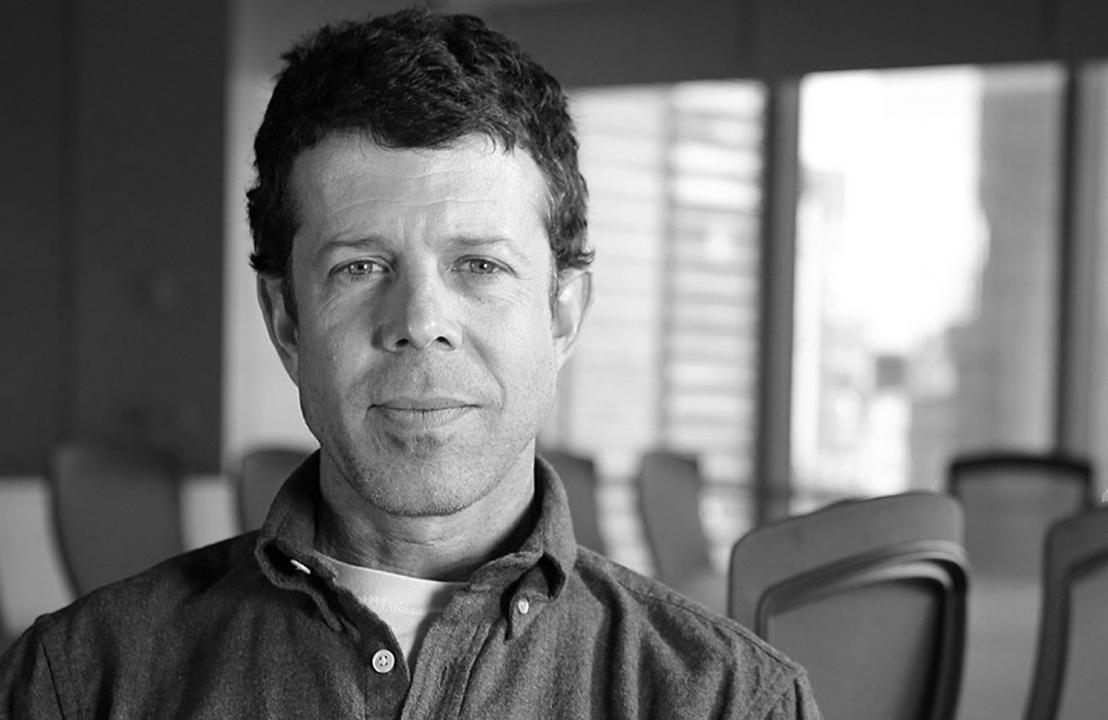 Andrew Dreskin  /    Founder & CEO  , Ticketfly