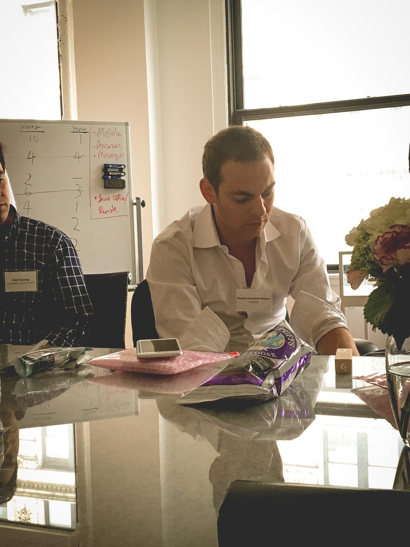 nyc commerce-13.jpg