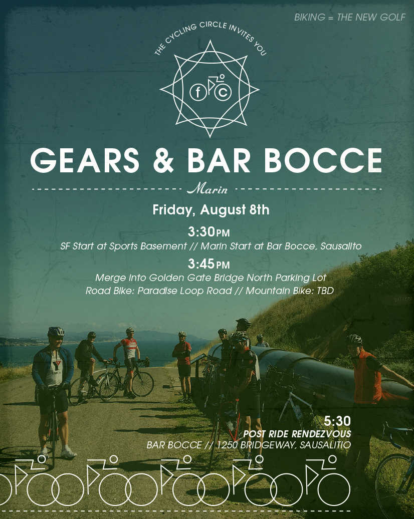 gears and bocce august.jpg
