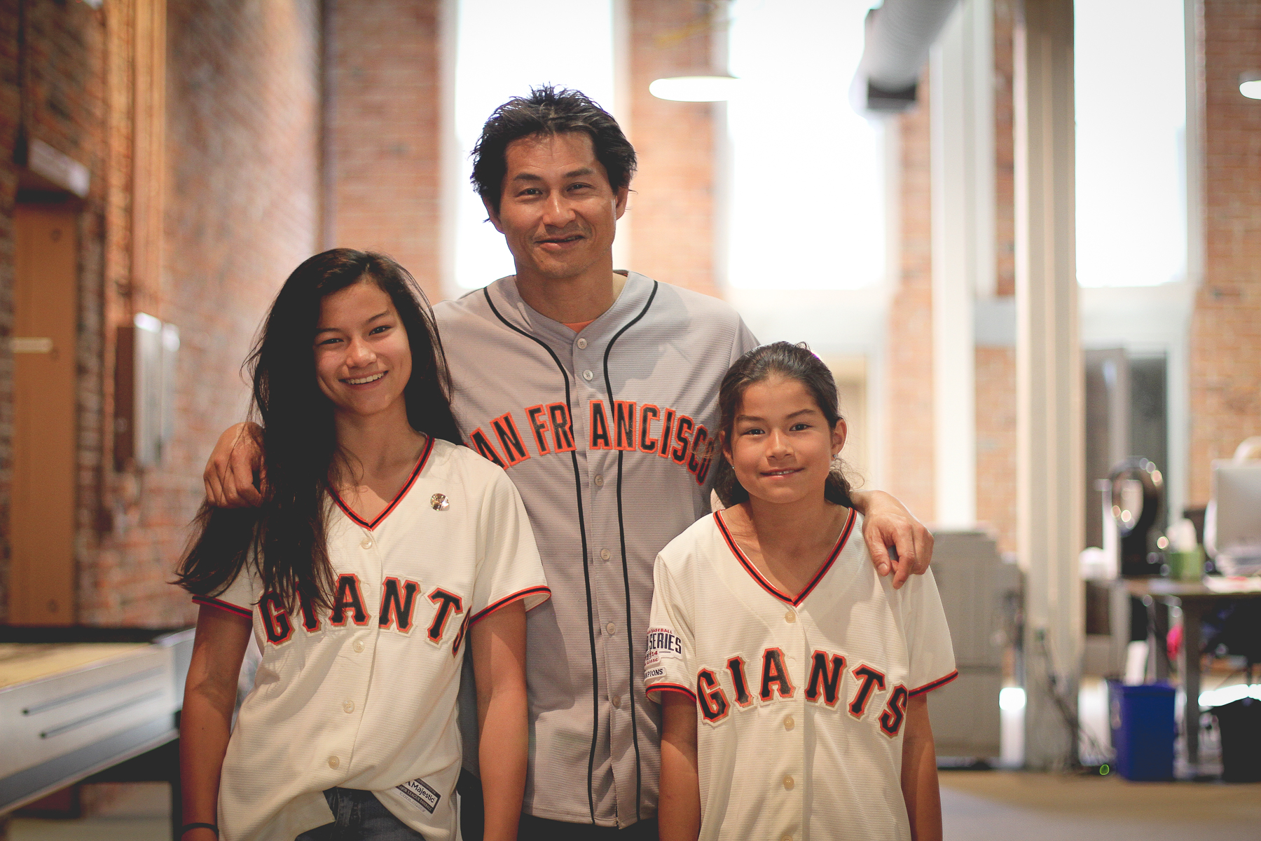 fc kids giants game-23.jpg