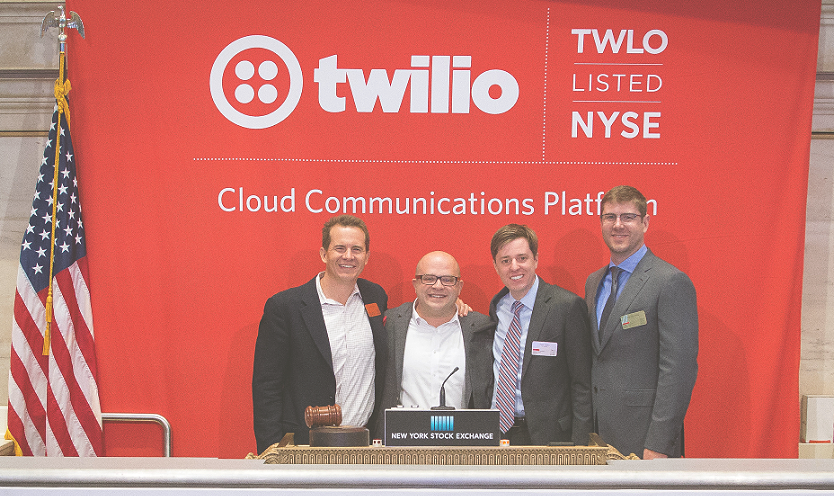 """<a href=""""/area-of-your-site""""></a>TWILIO FOUNDERS RINGING THE NYSE BELL, INCLUDING CIRCLE MEMBER, EVAN COOKE<br><br></a><strong>READ THE STORY →</strong>"""