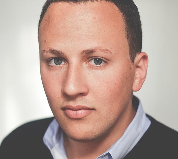 PHILIP KRIM FOUNDER & CEO CASPER