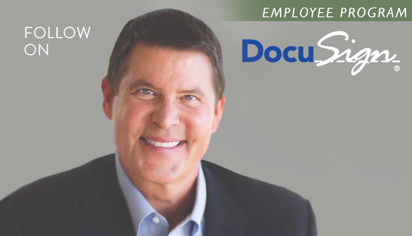 """<a href=""""/area-of-your-site""""></a>KEITH KRACH, CEO DOCUMENT ESIGNATURE SAAS<br><br></a><strong>LEARN MORE →</strong>"""