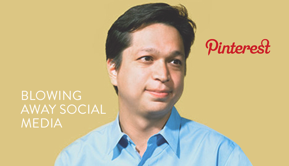 """<a href=""""/area-of-your-site""""></a>BEN SILBERMANN, FOUNDER & CEO VISUAL DISCOVERY TOOL<br><br></a><strong>LEARN MORE →</strong>"""