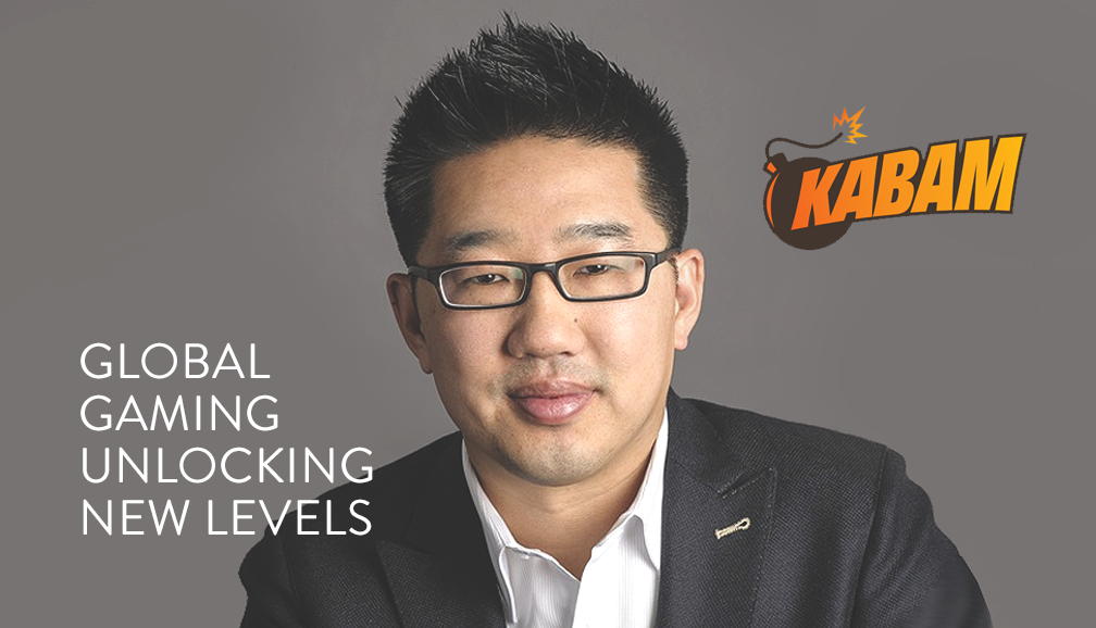 """<a href=""""/area-of-your-site""""></a>KEVIN CHOU, FOUNDER & CEO HARDCORE SOCIAL GAMING<br><br></a><strong>READ MORE →</strong>"""
