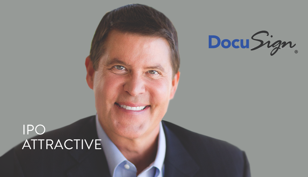 """<a href=""""/area-of-your-site""""></a> KEITH KRACH, CEO DOCUMENT E-SIGNATURE SAAS<br><br></a><strong>READ MORE →</strong>"""