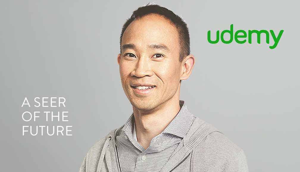 """<a href=""""/area-of-your-site""""></a>DENNIS YANG, CEO ONLINE EDUCATION MARKETPLACE<br><br></a><strong>READ MORE →</strong>"""