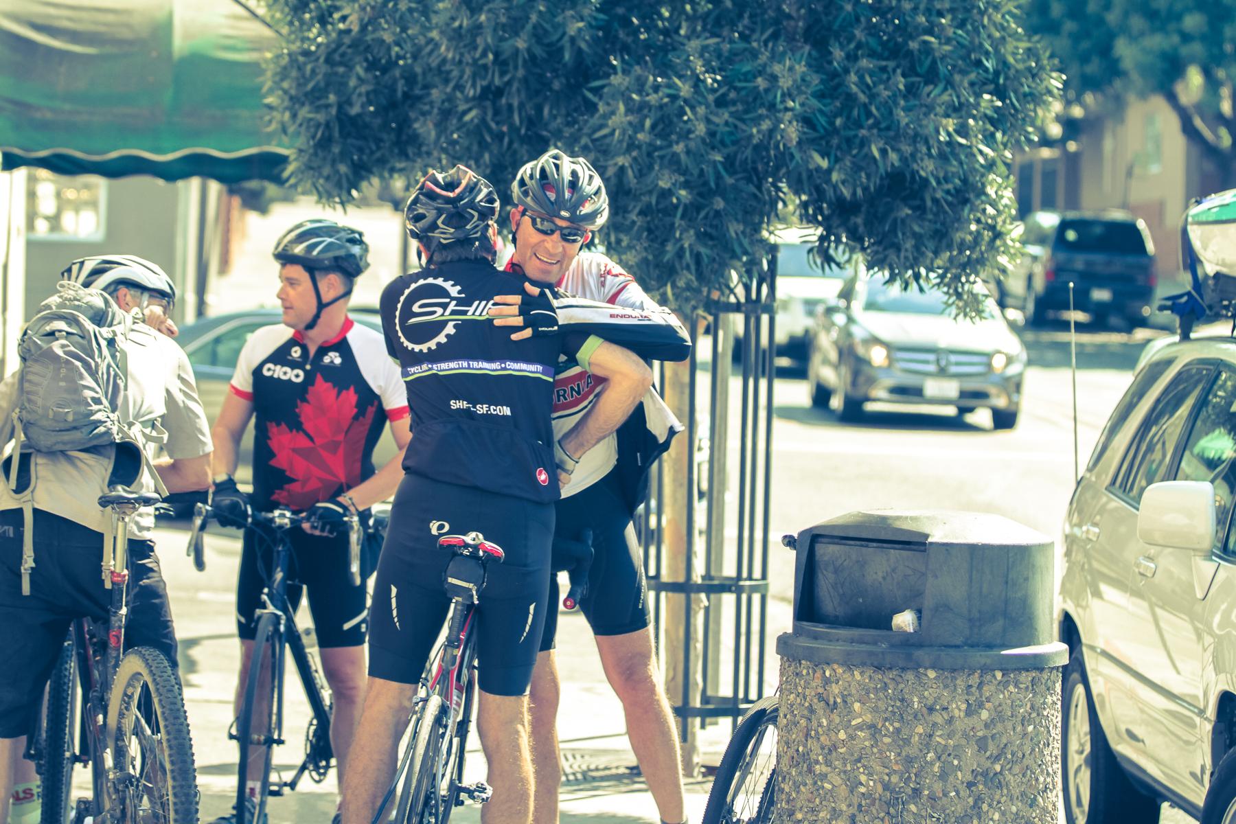 cycle circle-4.jpg