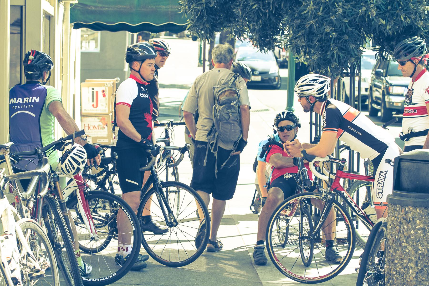 cycle circle-5.jpg