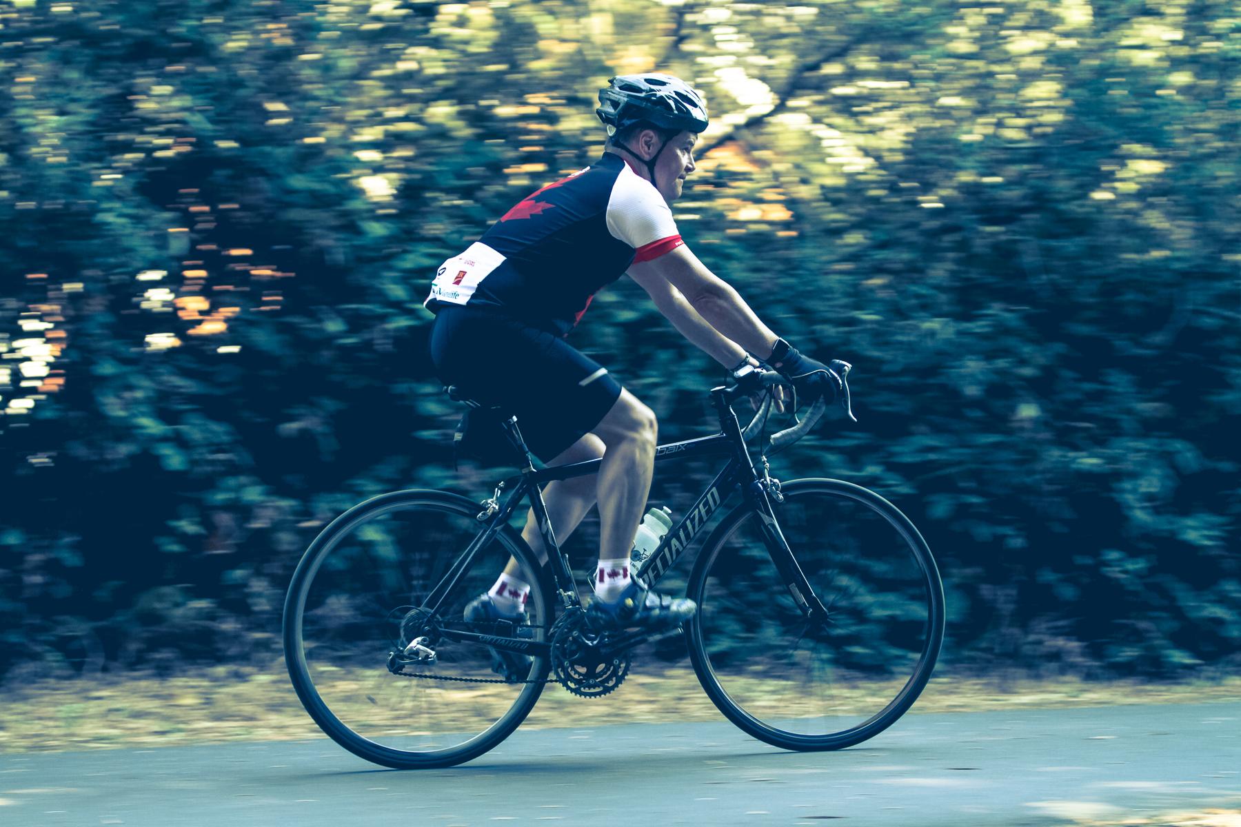 cycle circle-19.jpg