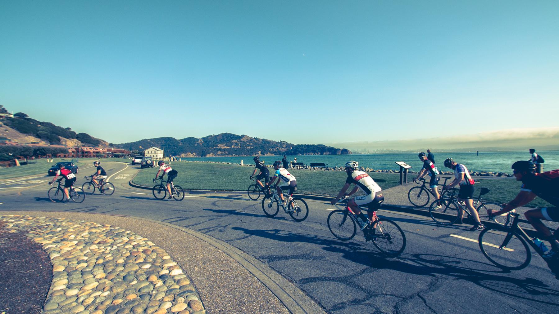cycle circle-39.jpg