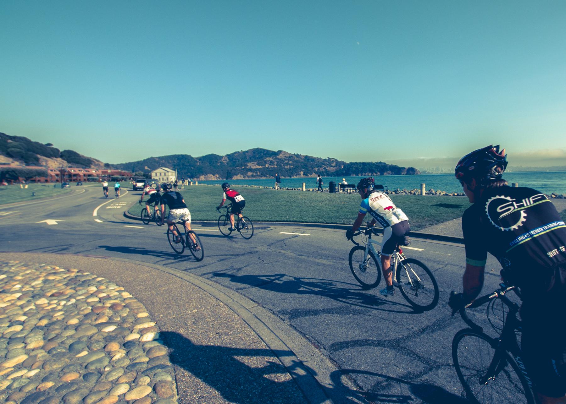 cycle circle-42.jpg