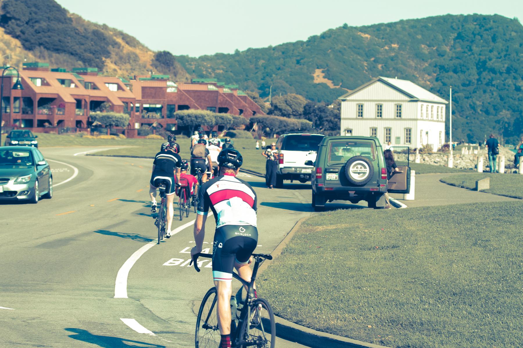 cycle circle-44.jpg