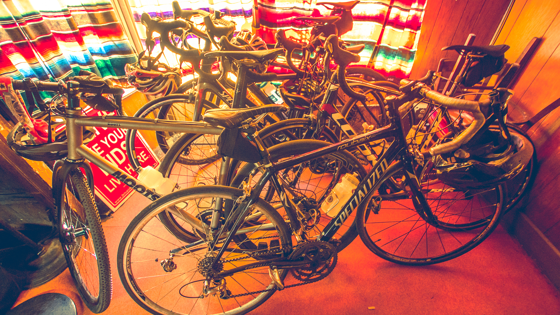 cycle circle-49.jpg